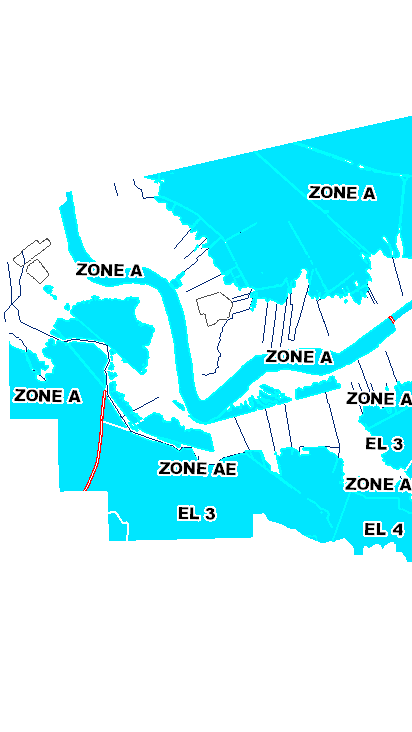 Lsu Ag Center Flood Maps LA Floodmaps
